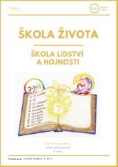 skola_zivota_skripta